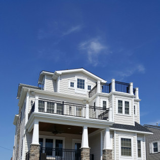 vinyl siding margate city nj