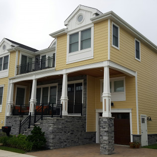 siding contractor egg harbor township nj