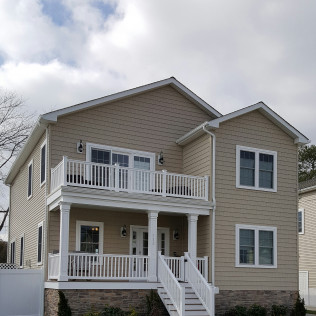 affordable siding and windows egg harbor township nj