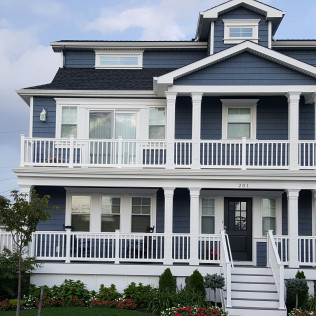 siding contractors in egg harbor township nj